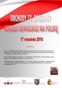 plakat17-09-2016_400