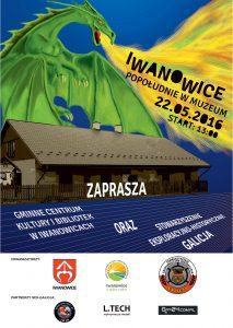 plakat_pop_muzeum_iwanowice